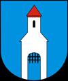Miasto i Gmina Gąbin